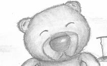 Vignette de démonstration de Free Hug