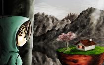 Vignette de démonstration de Dreamland