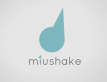 miushake