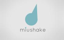 Vignette de démonstration de miushake